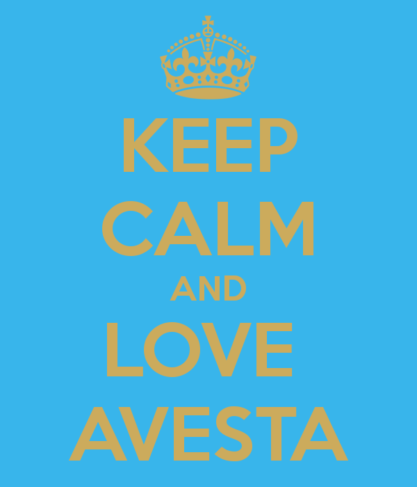 keep-calm-and-love-avesta-3.jpg.png