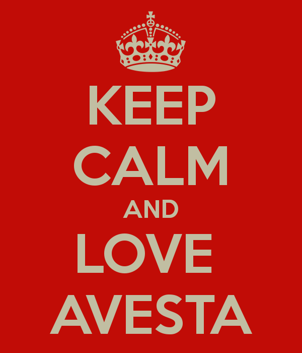 keep-calm-and-love-avesta2.jpg.png
